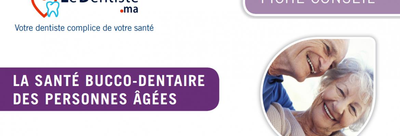 la-sante-bucco-dentaire-des-personnes-agees
