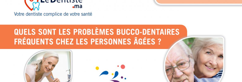 quels-sont-les-problemes-bucco-dentaires-frequents-chez-les-personnes-agees