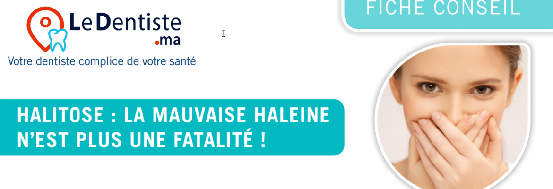 halitose-la-mauvaise-haleine-nest-plus-une-fatalite