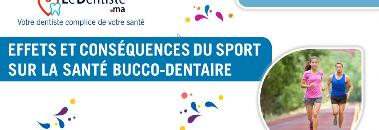effets-et-consequences-du-sport-sur-la-sante-bucco-dentaire