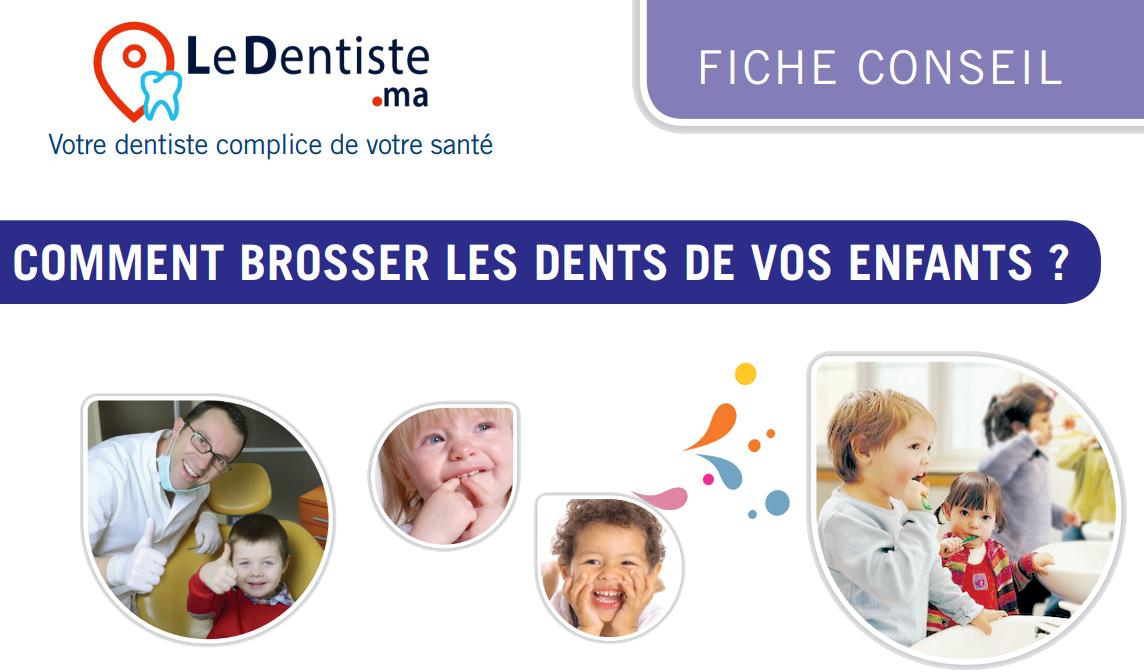 comment-brosser-les-dents-de-vos-enfants