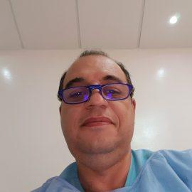Moulay Youssef  Essaadi