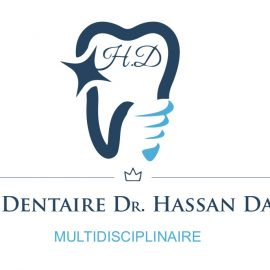 Hassan Dassouli