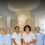 Dr Charafa Bennis 4