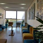 Centre dentaire dr taqi fatiha 8