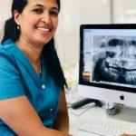 Dr Hasnaa EL MOUMIOrthodontiste 2