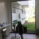 Dr Hasnaa EL MOUMIOrthodontiste 3