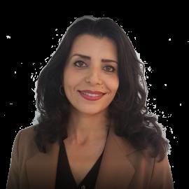 Bouchra Abbassi
