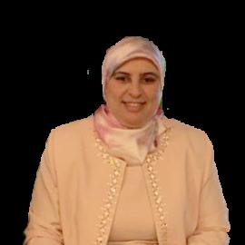 TAHARRI RABIA Ferdawss